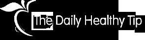 Dailyhealthytips