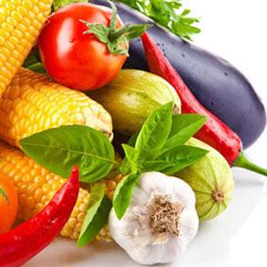 Nutrition Diet Tips