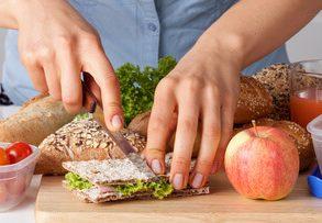 10 Ideal Breakfast Recipes