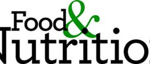 Top 10 Foods Nutrition