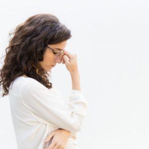 Stress Health Impact