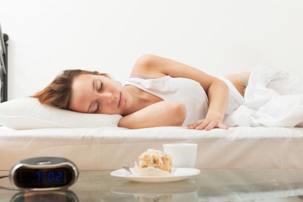 Eat-and Sleep